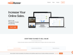 HotelRunner reviews