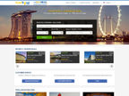 Hoteltravel reviews