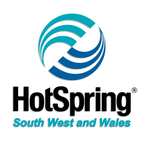 Hotspring Southwest & Wales reviews