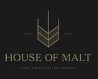 House of Malt reviews