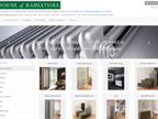 House Of Radiators reviews
