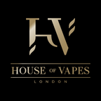 House of Vapes - London reviews