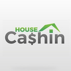 HouseCashin reviews