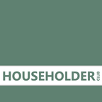 Householderclub reviews