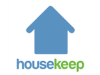 Housekeep reviews
