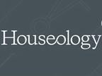 Houseology.com reviews