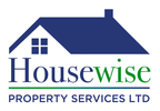 Housewise Property Services reviews