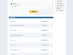 HoustonBoxOffice.com reviews