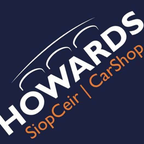 Howards of Carmarthen reviews