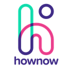 HowNow reviews