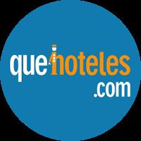 Quehoteles.com отзывы