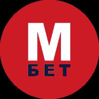 Marathonbet.es reviews