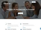 HR Advance reviews