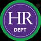 HR Dept Fingal  reviews