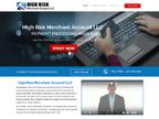 High Risk Merchant Account LLC reviews