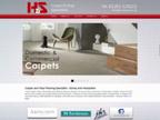 Hscarpets reviews