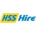 HSS Hire reviews