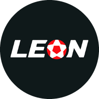 Leon.bet reviews