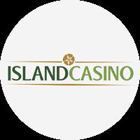 Island Casino bewertungen