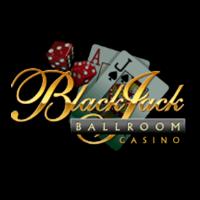 Blackjack Ballroom レビュー