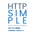 HTTP Simple reviews