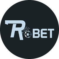Robet reviews