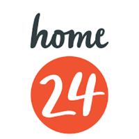 home24.de reviews