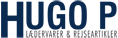 Hugo & Boo reviews