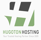 Hugoton Hosting – Your Trusted Hosting Partner Since 2005 reviews