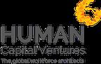 Human Capital Ventures reviews