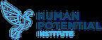 Human Potential Institute reviews