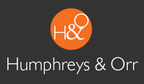 Humphreys & Orr reviews