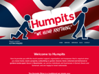 HUMPITS REMOVALS reviews