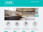 Hune Services Ltd reviews