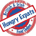 Hungry Expats reviews