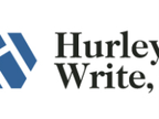 Hurley Write reviews