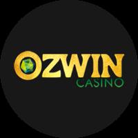 Ozwin Casino reviews