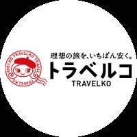 Tour.ne.jp reviews