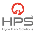 Hyde Park Solutions Limited reviews