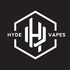 Hyde Vapes reviews