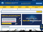 Hydraulic Megastore reviews