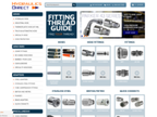 Hydraulics Direct reviews