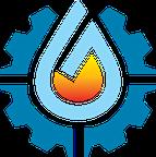 Hydro Install LTD reviews