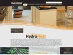 Hydroheatufh reviews