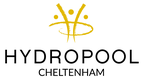 Hydropoolcheltenham reviews