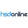 Hygiene Supplies Direct (HSD Online) reviews