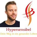 Christopher Hensellek - Hypersensibel.com reviews