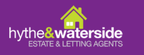 Hythe and Waterside reviews