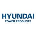 HYUNDAI POWER PRODUCTS UK reviews
