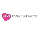 I Love Fancy Dress reviews